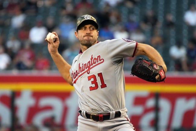 MLB Picks and Predictions for 5/30/21 - Free MLB Player Props