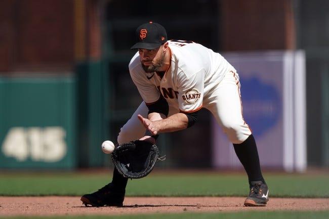 MLB Picks and Predictions for 5/18/21 - Free MLB Player Props