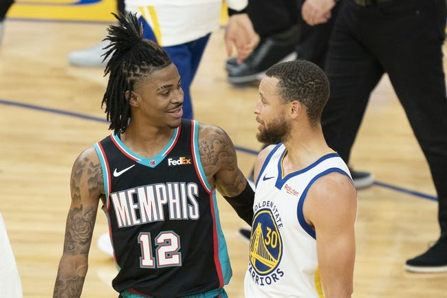 NBA Picks and Predictions for 5/19/21 - Free NBA Player Props