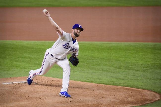 MLB Picks and Predictions for 5/28/21 - Free MLB Player Props