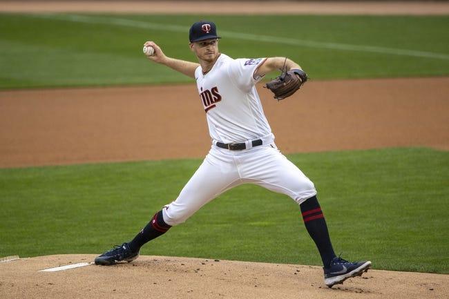 Best MLB Props 7/10/21: MLB Picks and Predictions