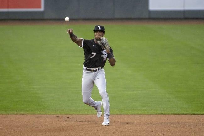 MLB Picks and Predictions for 5/19/21 - Free MLB Player Props