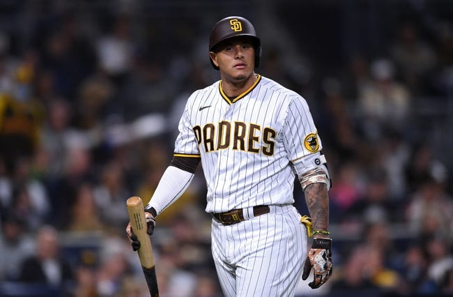 MLB Picks and Predictions for 5/25/21 - Free MLB Player Props