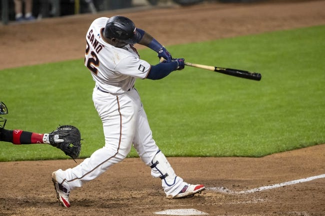 MLB Picks and Predictions for 5/21/21 - Free MLB Player Props