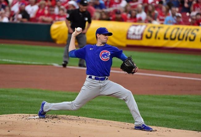 MLB Picks and Predictions for 5/27/21 - Free MLB Player Props