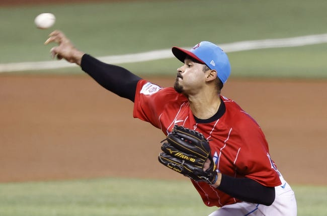 MLB Picks and Predictions for 6/7/21 - Free MLB Player Props