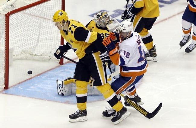 NHL Picks and Predictions for 5/26/21 - Free NHL Picks