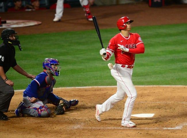 MLB Picks and Predictions for 5/26/21 - Free MLB Player Props
