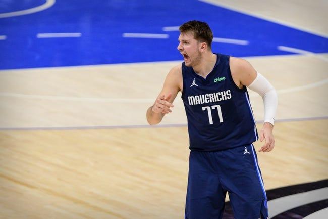 NBA Picks and Predictions for 5/30/21 - Free NBA Player Props