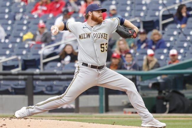 Best MLB Player Props 6/17/21: MLB Picks and Predictions