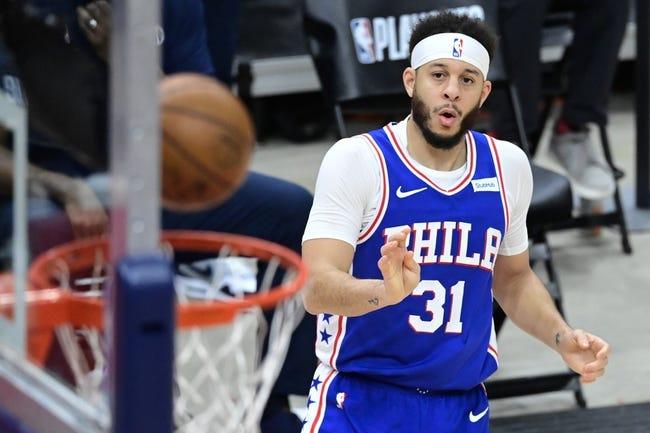 Best NBA Player Props 6/14/21 NBA Picks and Predictions