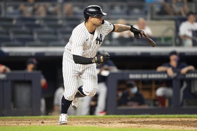 MLB Picks and Predictions for 6/12/21 - Free MLB Player Props