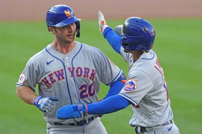 MLB Picks and Predictions for 6/9/21 - Free MLB Player Props