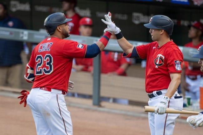 Best MLB Props 6/18/21: MLB Picks and Predictions