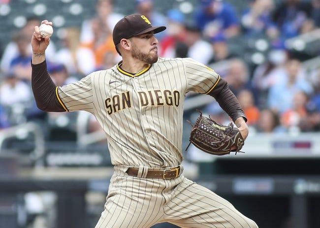 Best MLB Player Props 6/30/21: MLB Picks and Predictions