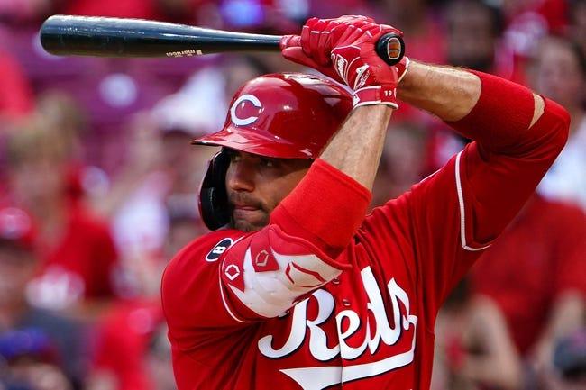 Best MLB Player Props 6/13/21 MLB Picks and Predictions