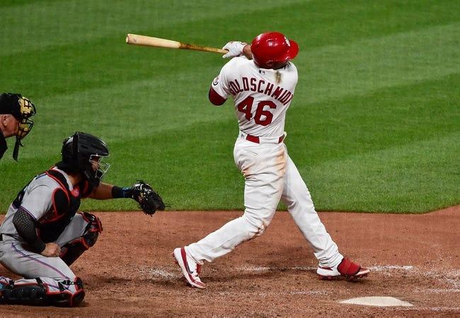 Best MLB player Props 6/23/21: MLB Picks and Predictions