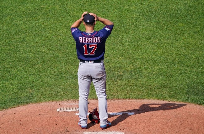 Best MLB Player Props 6/24/21: MLB Picks and Predictions