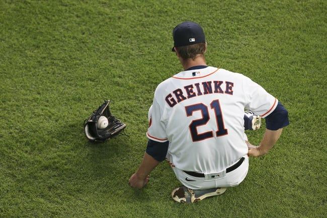 Best MLB Props 6/28/21: MLB Picks and Predictions