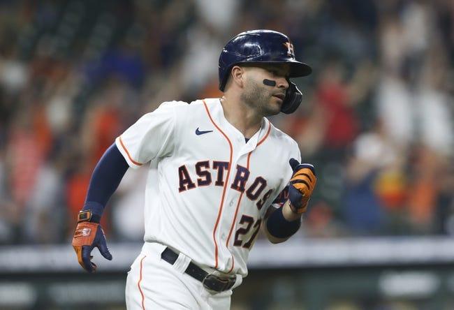 Best MLB Player Props 6/21/21: MLB Picks and Predictions