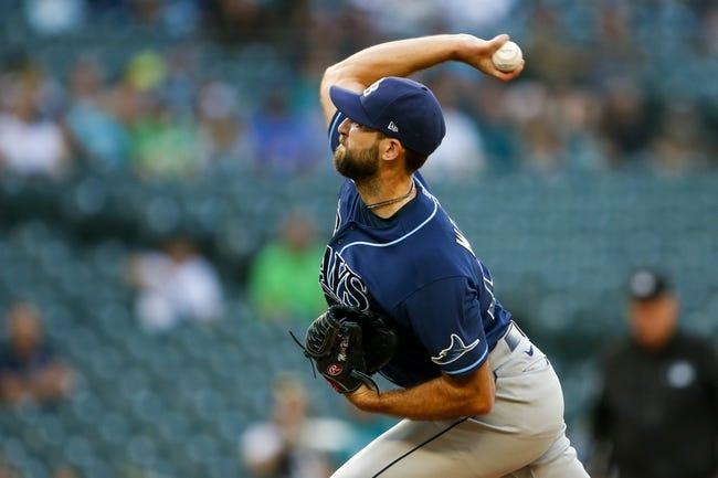 MLB Picks and Predictions for 7/7/21 - Free MLB Picks