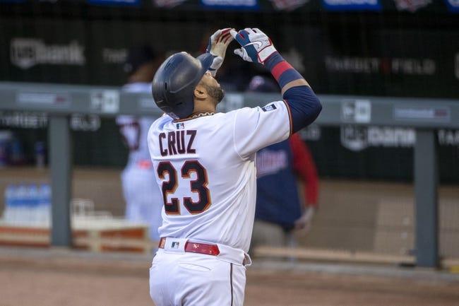 MLB All-Star Game 7/13/21 - Free MLB Picks and Predictions