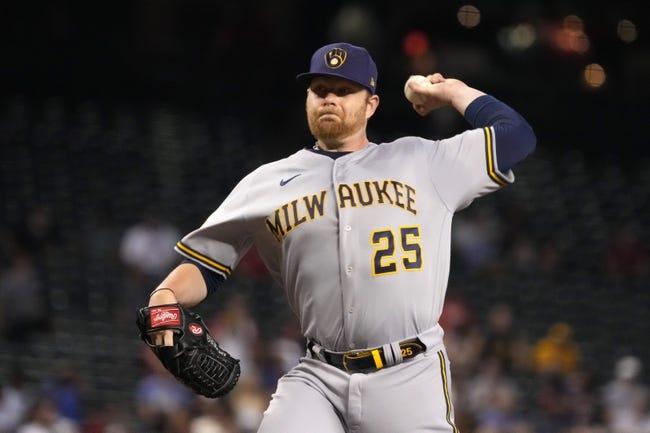Best MLB Props 7/27/21: MLB Picks and Predictions