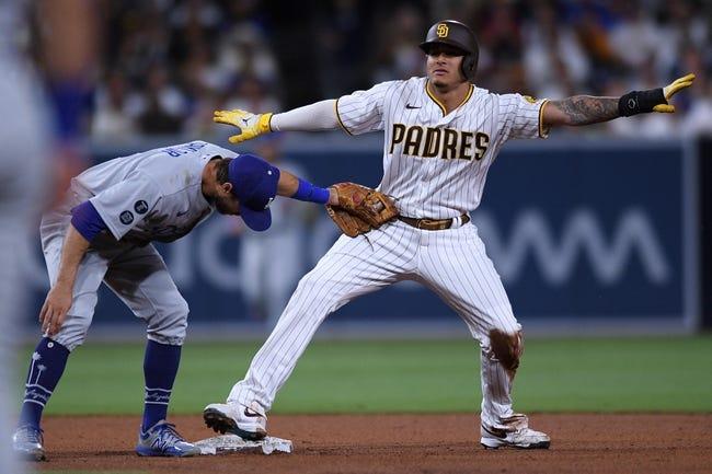 MLB Picks and Predictions for 6/23/21 - Free MLB Picks