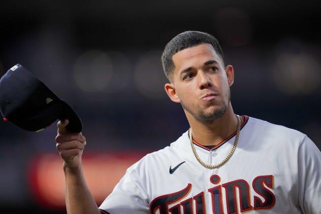 Best MLB Props 7/19/21: MLB Picks and Predictions
