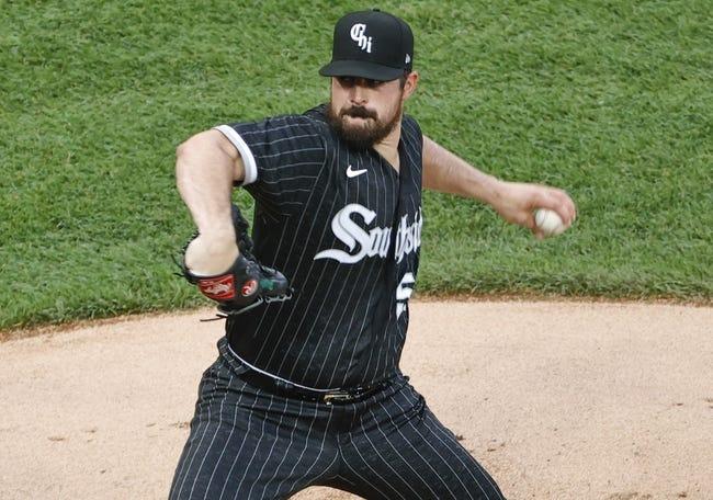 Best MLB Props 7/29/21: MLB Picks and Predictions