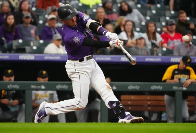 MLB Picks and Predictions for 7/10/21 - Free MLB Picks