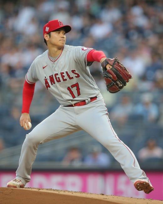 MLB Picks and Predictions for 8/4/21 - Free MLB Picks