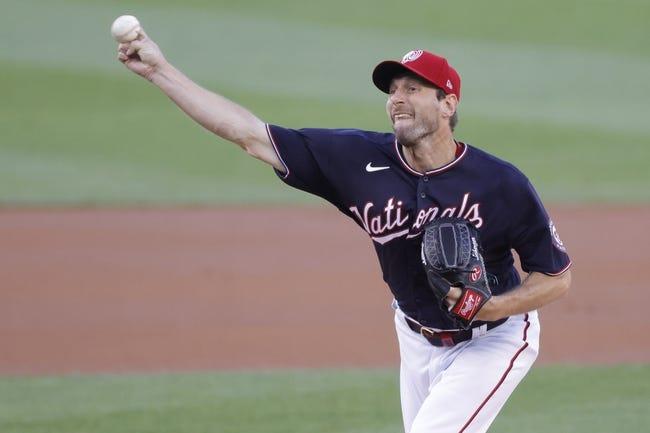 MLB Picks and Predictions for 7/8/21 - Free MLB Picks