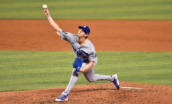 MLB Picks and Predictions for 7/28/21 - Free MLB Picks