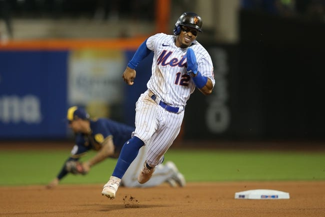 Best MLB Props 7/7/21: MLB Picks and Predictions