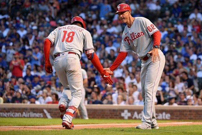 Best MLB Props 7/6/21: MLB Picks and Predictions