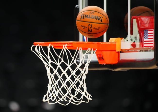 Phoenix Suns at Milwaukee Bucks - 7/20/21 NBA Picks and Prediction