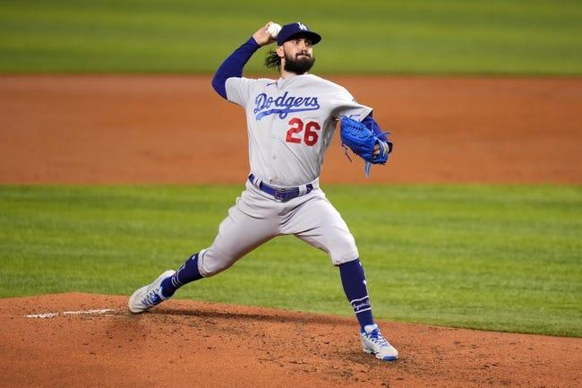 MLB Picks and Predictions for 7/11/21 - Free MLB Picks