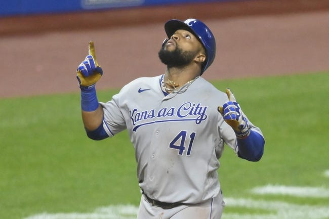 Best MLB Props 7/9/21: MLB Picks and Predictions