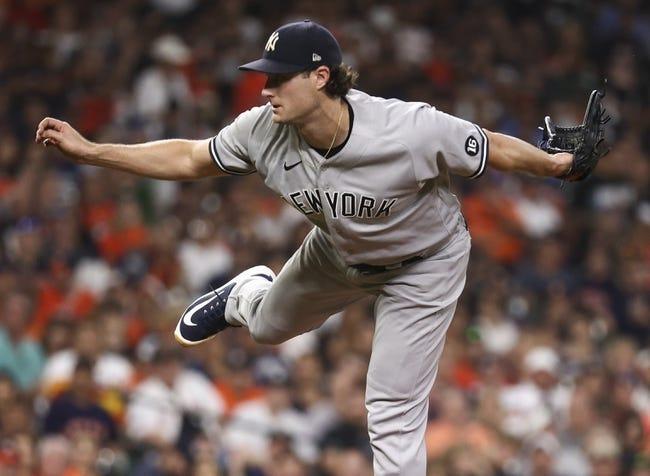 MLB Picks and Predictions for 7/17/21 - Free MLB Picks