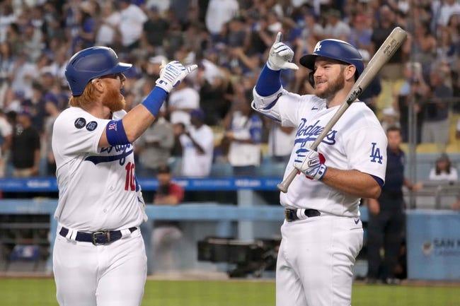Best MLB Props 7/11/21: MLB Picks and Predictions