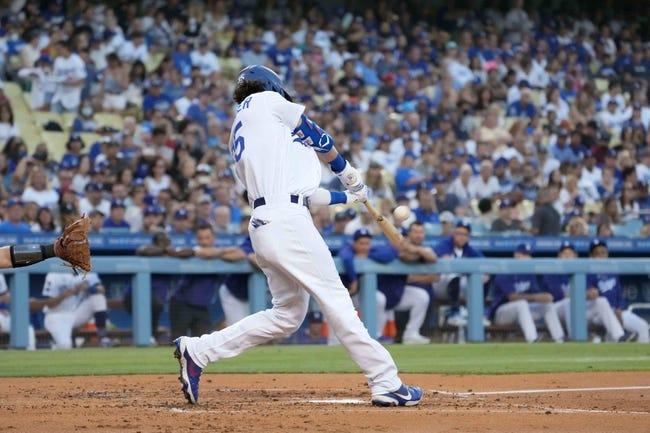 Best MLB Props 7/16/21: MLB Picks and Predictions