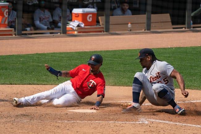 MLB Picks and Predictions for 7/16/21 - Free MLB Picks