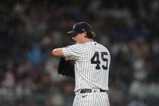 MLB Picks and Predictions for 8/16/21 Free MLB Picks