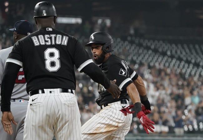 Best MLB Props 7/21/21: MLB Picks and Predictions