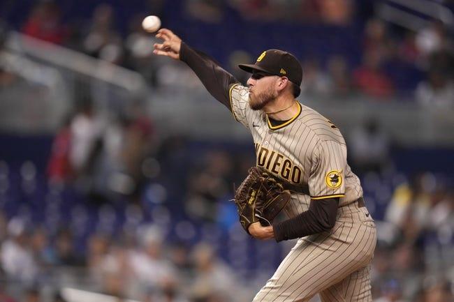 MLB Picks and Predictions for 8/9/21 Free MLB Picks