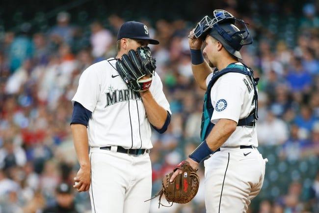Best MLB Props 8/2/21: MLB Picks and Predictions