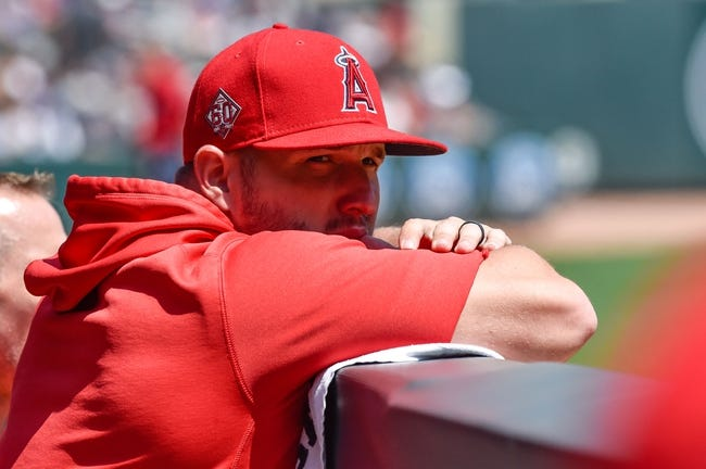 Best MLB Props 8/30/21: MLB Picks and Predictions