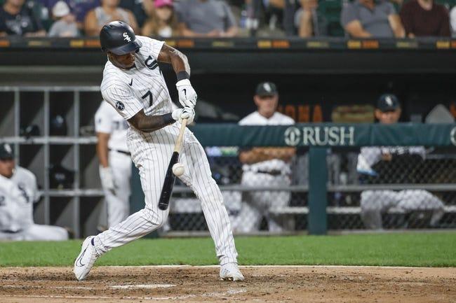 Best MLB Props 8/4/21: MLB Picks and Predictions