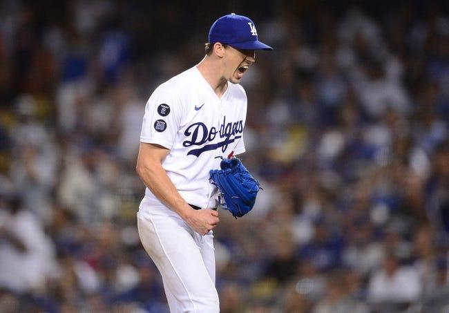 MLB Picks and Predictions for 9/5/2021 - Free MLB Picks